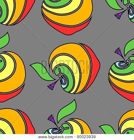 Apples-132