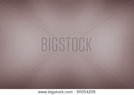 Abstract Blur Background Of Red And Pink Colour