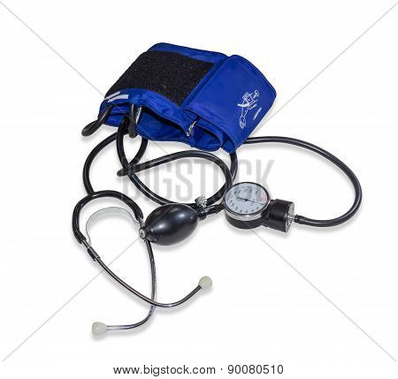 Mechanical Sphygmomanometers