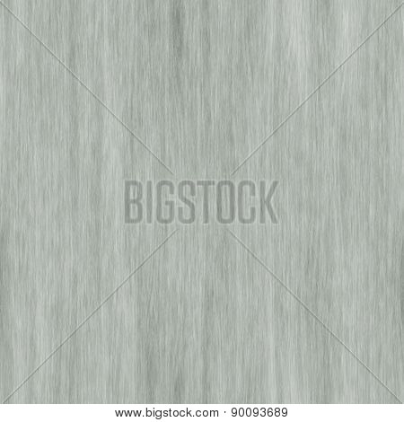 Old Wood Seamless Generated Texture