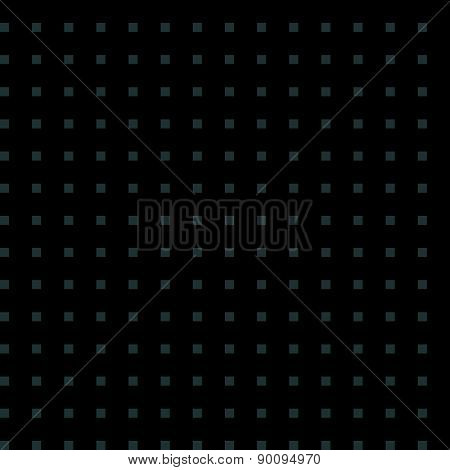 Abstract Minimal Pattern With Transparent Intersecting Lines. Grid, Mesh Background With Thin Stripe