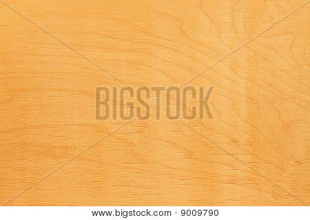 Veneer Wood Background