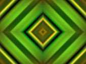 pic of muzzy  - Abstract blurry wallpaper as kaleidoscopic seamless pattern - JPG
