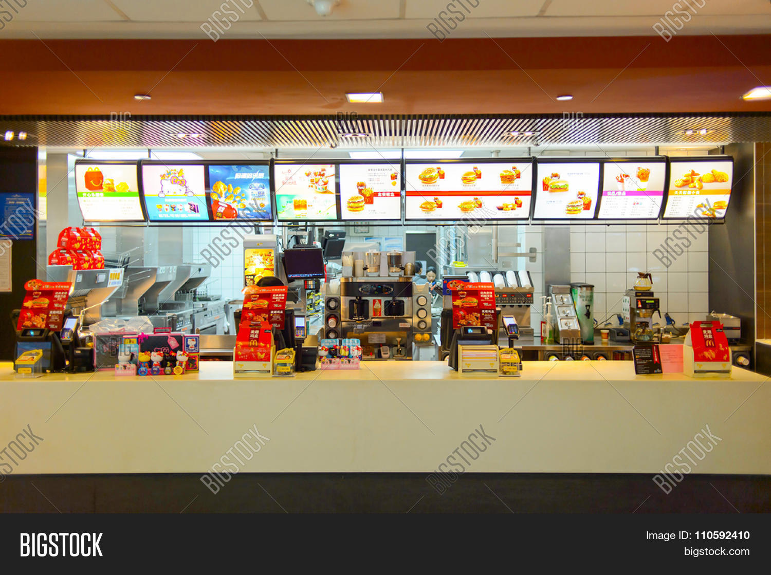 1 mcdonald s interiors related keywords amp suggestions 1 mcdonalds interior stock photos amp mcdonalds interior stock