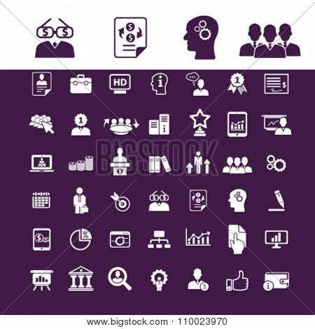 online social media, blog, community, user, avatar  icons, signs vector concept set for infographics, mobile, website, application
