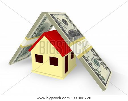 House Mortgage