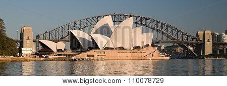 Sydney Icons.landscape