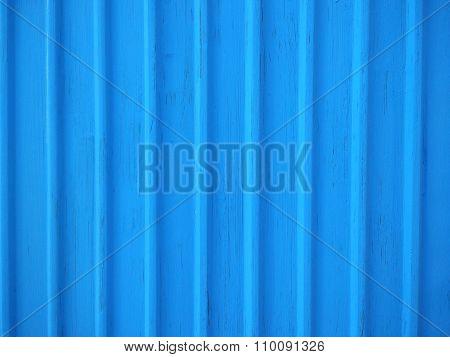 Galvanized Iron Plate, Texture, Background