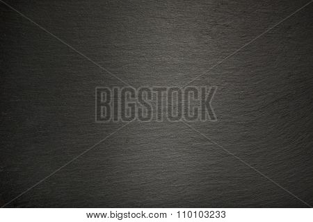 Slate Texture Background