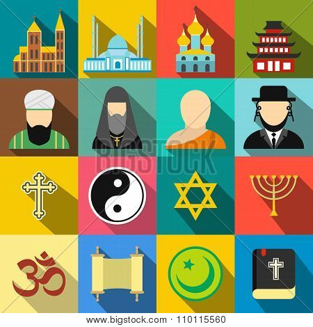 Religion icons set. Religion icons art. Religion icons web. Religion icons new. Religion icons www. Religion icons app. Religion set. Religion set art. Religion set web. Religion set new. Religion set www. Religion set app. Religion set big