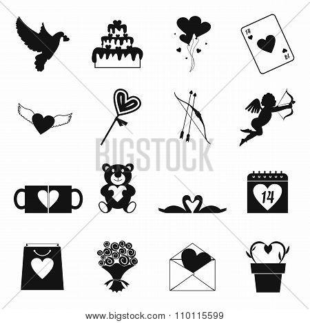 Valentines icons set. Valentines icons art. Valentines icons web. Valentines icons new. Valentines icons www. Valentines icons app. Valentines set. Valentines set art. Valentines set web. Valentines set new. Valentines set www. Valentines set app