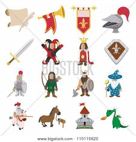 Medieval icons set. Medieval icons art. Medieval icons web. Medieval icons new. Medieval icons www. Medieval icons app. Medieval set. Medieval set art. Medieval set web. Medieval set new. Medieval set www. Medieval set app