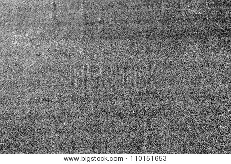 Print Texture On Poster Paper