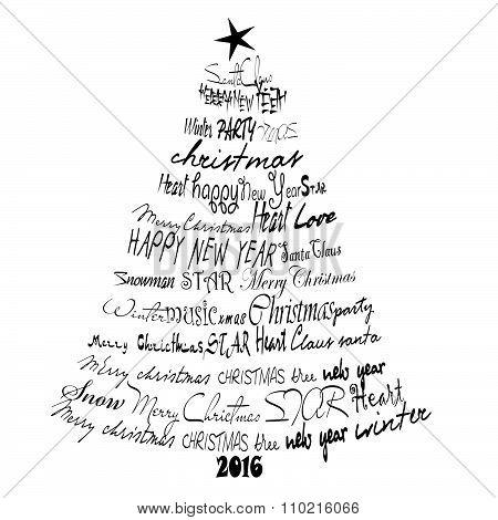 Christmas Card 2014.
