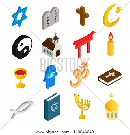 Religion icons set. Religion icons art. Religion icons web. Religion icons new. Religion icons www. Religion icons app. Religion icons big. Religion set. Religion set art. Religion set web. Religion set new. Religion set www. Religion set app