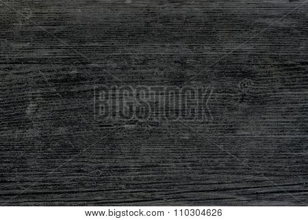 Rustic faded wooden texture