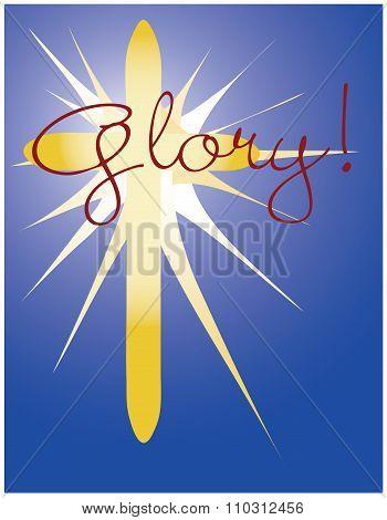 Glorious Christmas