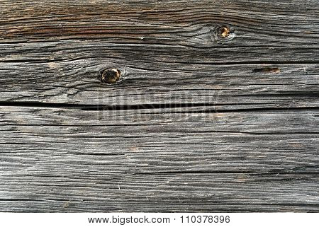 Gray Sawed Wood Log Background