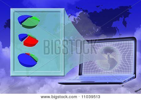 global world analytics