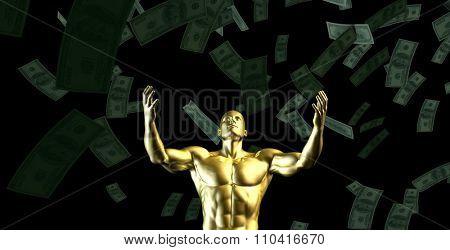 Monetization Strategy and Turning Data into Money