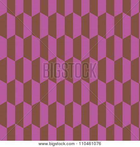 Pattern 007