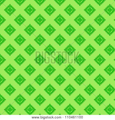 Pattern 002