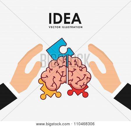 big idea design