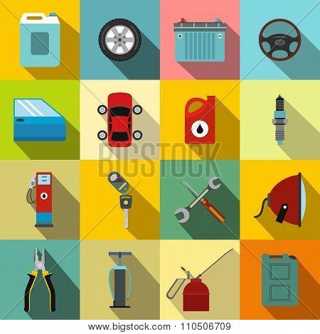 Car service icons. Car service icons art. Car service icons web. Car service icons new. Car service icons www. Car service set. Car service set art. Car service set web. Car service set new