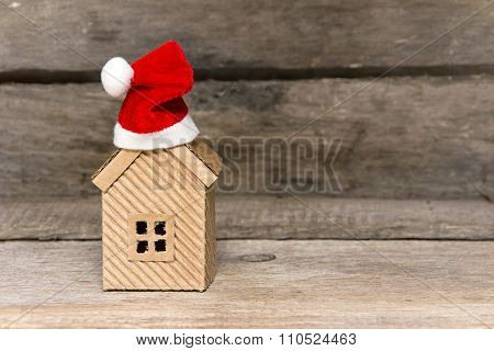 Holiday Discounts On Real Estate