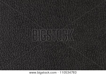 Textured Plastic Background