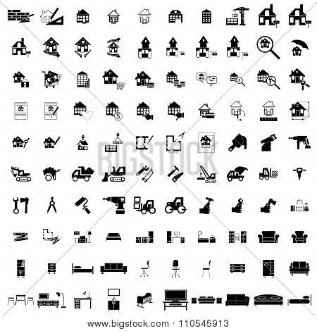 100 house icons. 100 house icons vector. 100 house icons art. 100 house icons shape. 100 house icons art. 100 house icons web. 100 house icons new. 100 house icons image. 100 house icons illustration