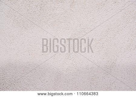 wet cement wall texture, cement texture .