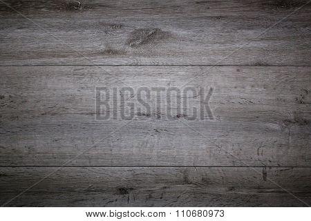 Wooden Laminate Floor - Wood Flooring Parquet
