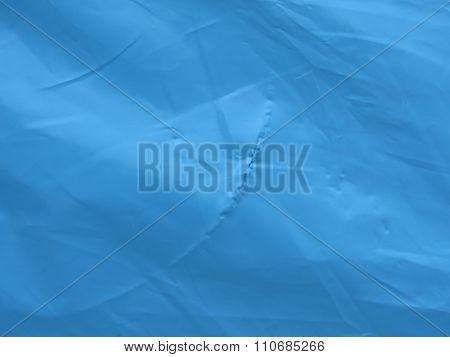 Light Blue Nylon