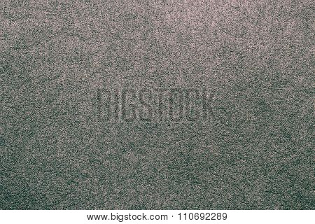 Gray Green Suede Texture Background