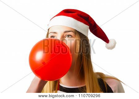 Cute Christmas Party Planner