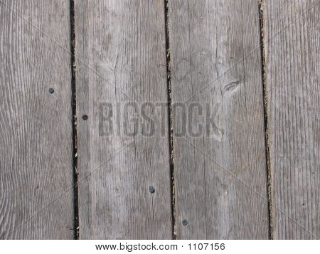 Deck Bacground