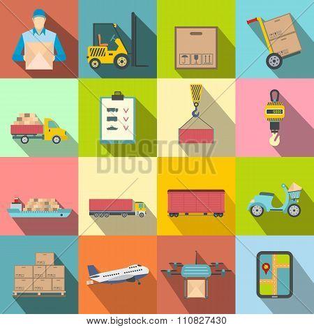 Logistic icons set. Logistic icons art. Logistic icons web. Logistic icons new. Logistic icons www. Logistic icons app. Logistic set. Logistic set art. Logistic set web. Logistic set www