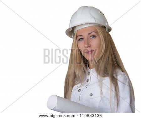 Beautiful Builder
