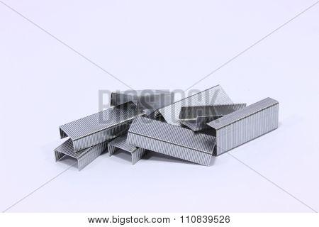 staples for stapler