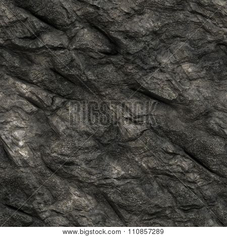 seamless texture abstract stone wall background