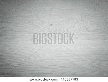 Black and white wooden background Natural wood