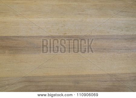 Board Of Alder
