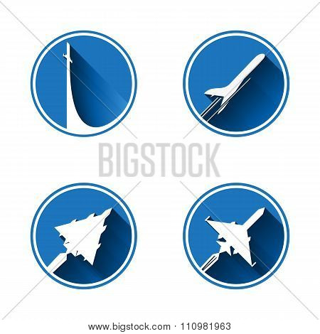 Flat Aviation