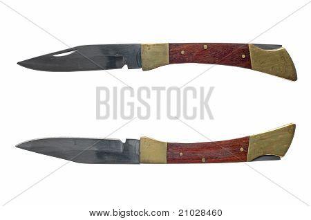 Penknife