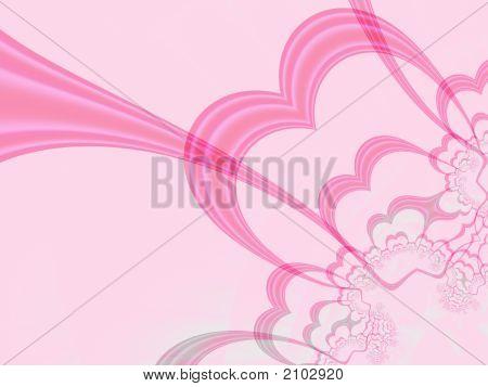 Bursting Heart