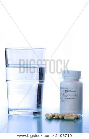 Everyday Vitamins