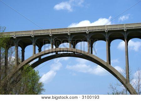Puente Tressel