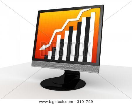 Falling Statistic