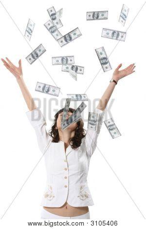 Many Money